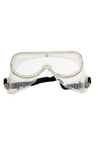 Drošības darba aizsargbrilles